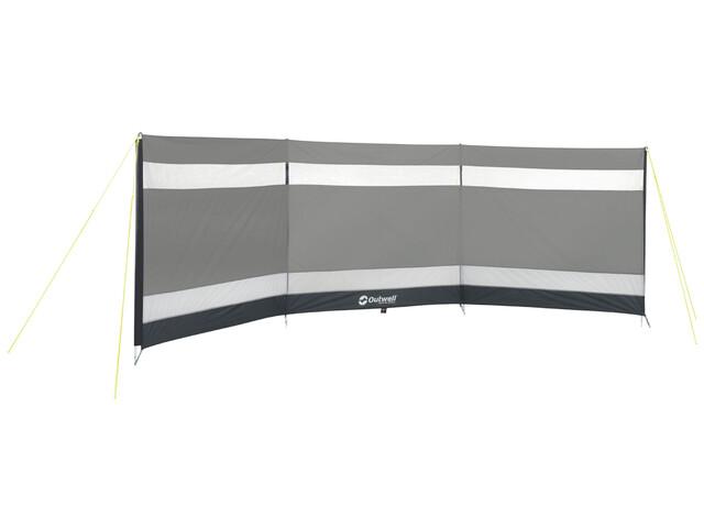 Outwell Windscreen grigio